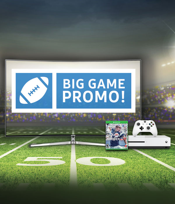 free  games for g mobile j5000